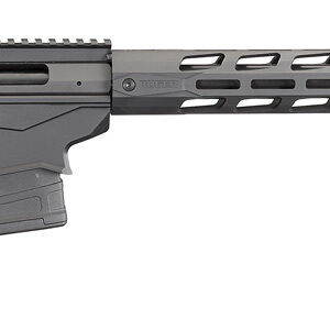 Buy Ruger Precision Rifle Hybrid