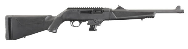 Buy Ruger PC Carbine 9mm 10rd Threaded