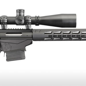 Buy Ruger Precision Rifle Hybrid 308 win