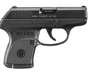 Buy Ruger LCP .380acp Online