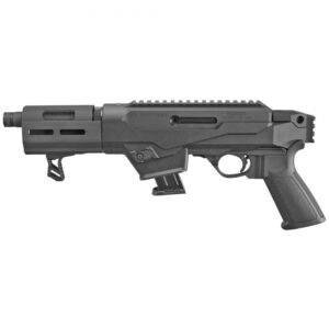Buy Ruger PC Charger 9mm 10 round Online