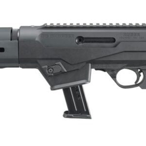 Ruger PC Charger 9mm For Sale